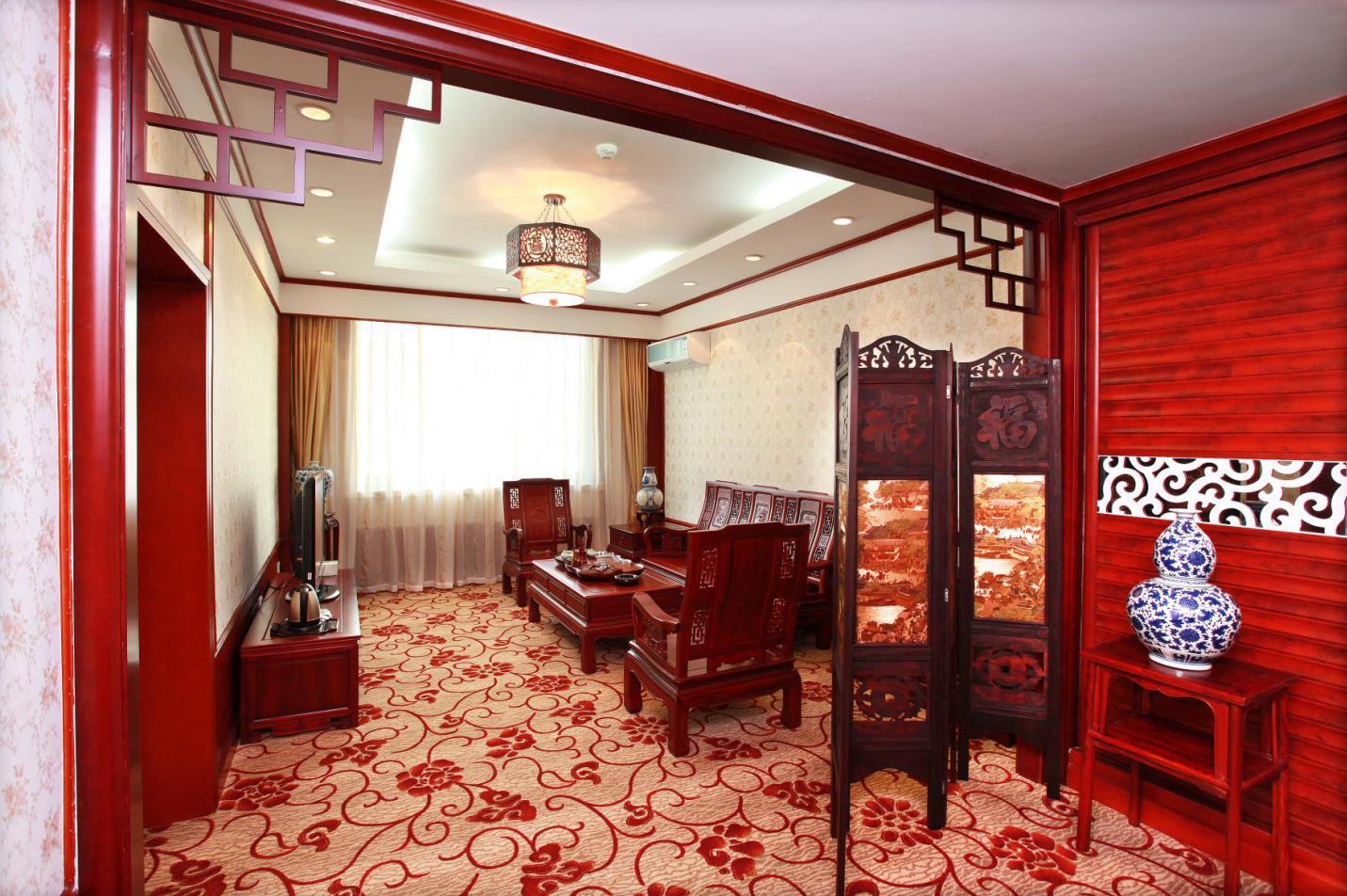 中式中厅.jpg