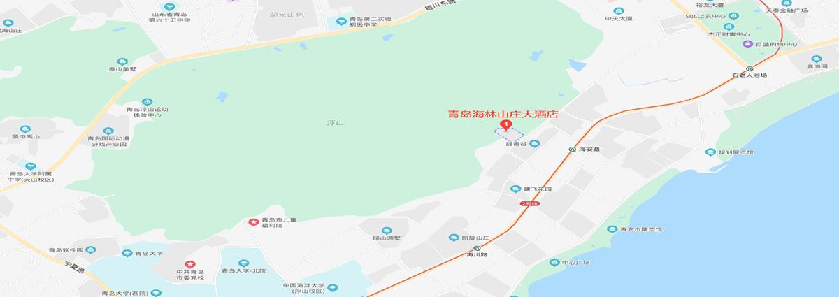 酒店位置图片_副本.png